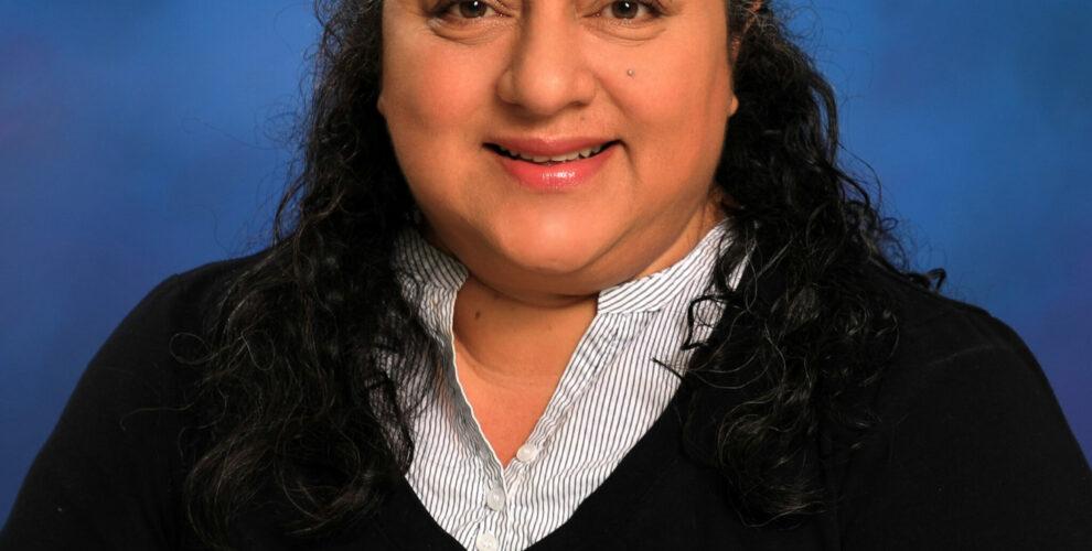 Gisela Aguilar